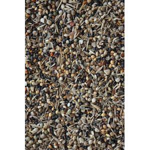 Teurlings Weed Seed