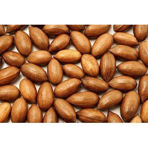 Pekanové ořechy 1 kg