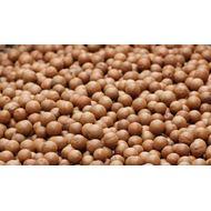 Makadamiové ořechy 1 kg
