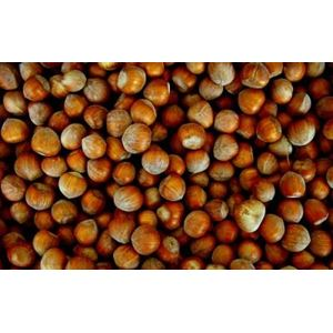 Lískové ořechy 1 kg