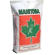 Manitoba Diamantine 20 kg