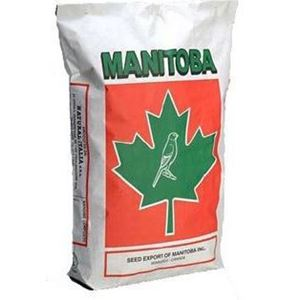 Manitoba Esotici Extra 25 kg