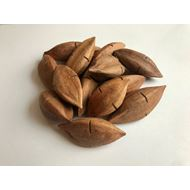 Ořechy PILI 1 kg