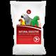 GM Breeders NDF Parrots & Parakeets 1 kg
