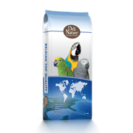 Deli Nature 57 Macaws Excellent