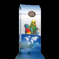 Deli Nature 70 Neophemas Premium