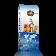 Deli Nature 71 Lovebirds Premium
