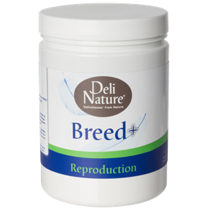 Deli Nature Breed+ 500 g
