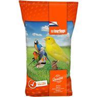 Teurlings CZECH BREEDERS Small Macaws & African Parrots VT