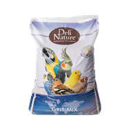 Deli Nature Bird Grit Mix 20 kg