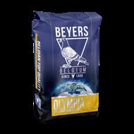 Bayers 49 Olympia