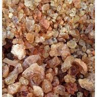 TRHON Arabic Gum crystals