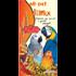 All Pet AllMix