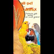 All Pet SanMix