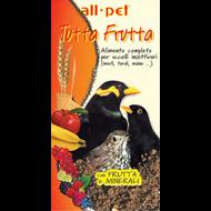 All Pet Tutta Frutta